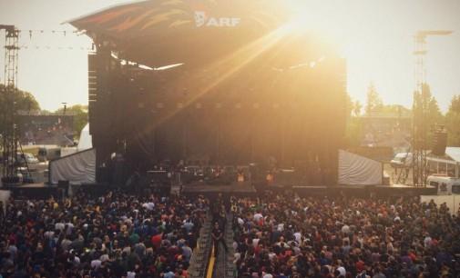 D-Generation y John Paul Keith se suman al Azkena Rock