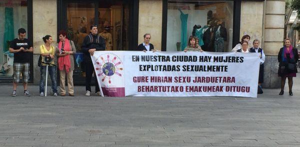 prostitutas en munich prostitutas rotondas