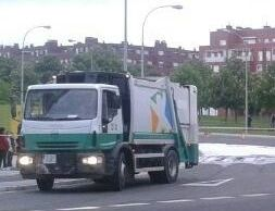 camion fcc