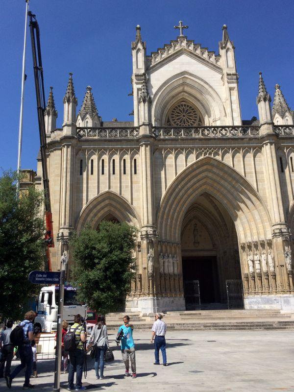 catedral-mastil