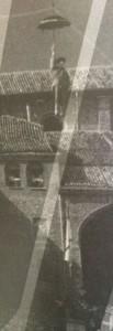 Foto Revista Gasteiz 1993