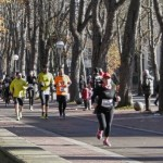 runners-prepara-media-maraton-vitoria