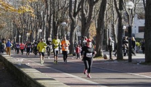 runners-prepara-media-maraton-vitoria
