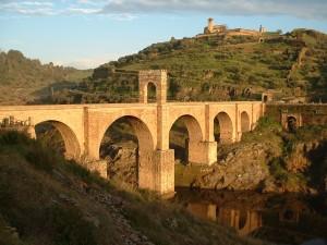 Bridge_Alcantara
