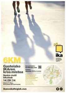 cartel_gasteizko_ikaren_kros_misto