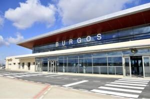 aeropuerto-de-burgos