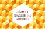 Álava Emprende: un certamen en busca de ideas para construir el futuro