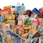 supermercado más barato de Vitoria