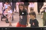 VÍDEO: Así fue el Concierto Solidario de Hazte Oír en Arca