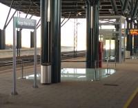 La Cámara de Comercio exige al Gobierno que impulse la Alta Velocidad Burgos-Vitoria
