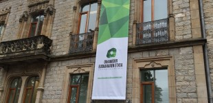 Vitoria destina 2,4 millones al Gasteiz Antzokia y aumenta la partida de empleo