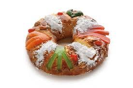 bolo-rey-sabores-lusos
