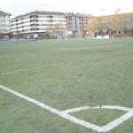 campo futbol san martin