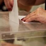 elecciones-urna-voto