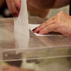 elecciones vitoria