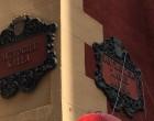 El Callejero de Vitoria-Gasteiz también habla Euskera