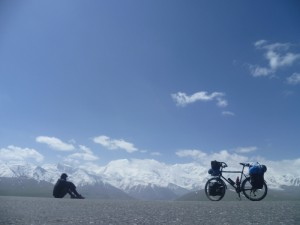 kirguiztan
