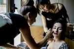 maquillaje-profesional-vitoria
