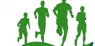 La Media Maratón aspira a reunir 4.500 atletas
