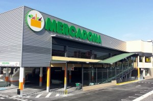 mercadona vitoria