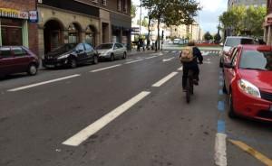 portal de legutiano ciclista