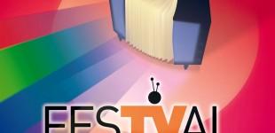 FesTVal tendrá una edición reducida de Primavera en el Sur de España
