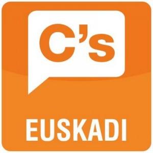 Ciudadanos euskadi