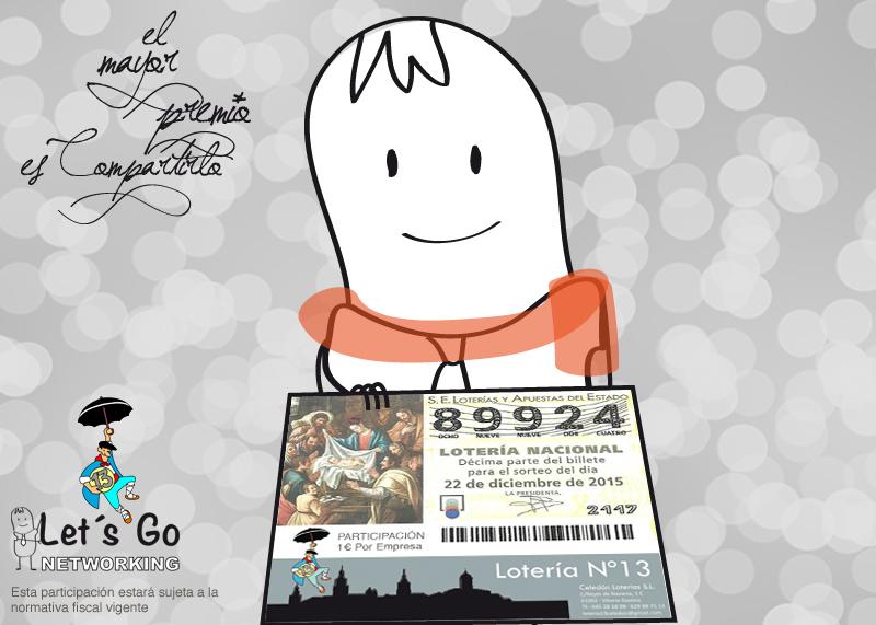 networking-vitoria-comparte-loteria