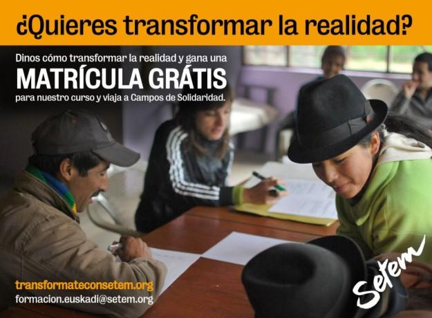 Transforma-la-realidad-social-con-SETEM