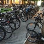 bicicletas-vitoria