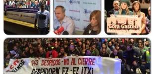 El debate de noviembre: movimientos ciudadanos y precampaña electoral