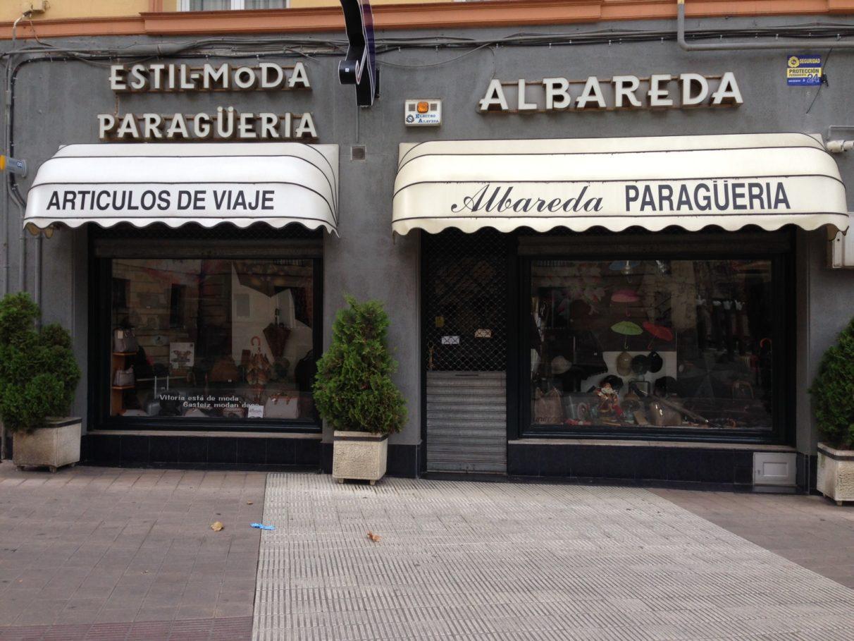 paraguas-albareda-vitoria-paragueria