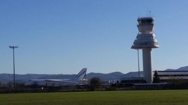 Antonov hoy en Vitoria (@md_vit)