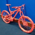 bicicleta_regalo