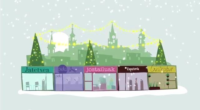 fotos-Navidad-Vitoria