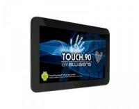 CONCURSO: MQT Electrodomésticos sortea una tablet