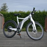 bicicleta_electrica