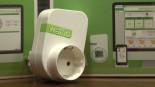 Controla la calefacción desde tu móvil gracias a la domótica