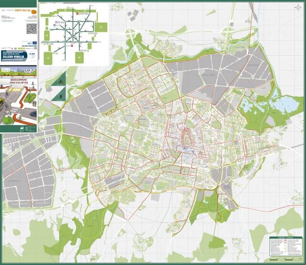 plano ciclista anverso 2014.pdf