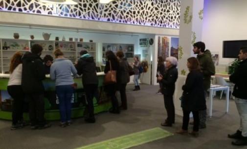 Vitoria-Gasteiz busca convertirse en referencia del Turismo Sostenible