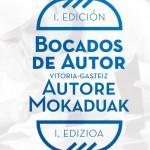 Semana-Santa-Vitoria-2015-Bocados-Autor