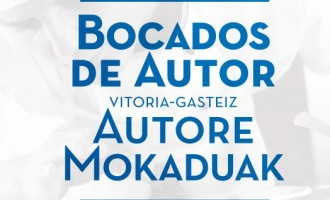 Semana Santa 2015: planes para disfrutar de Vitoria-Gasteiz