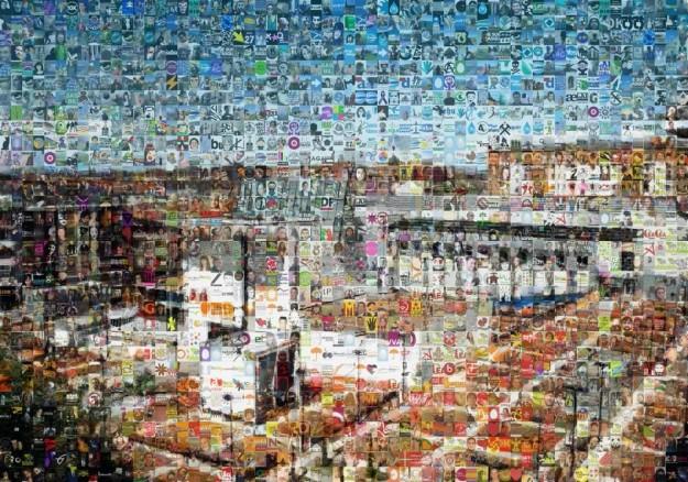 mosaico eh bildu 2
