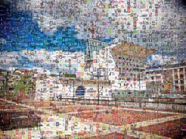 mosaico eh bildu