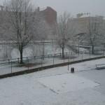 nieve-vitoria-primavera