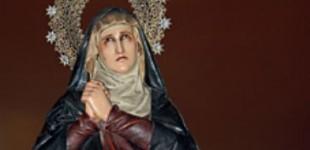 La Semana Santa también se vive desde este jueves en Vitoria