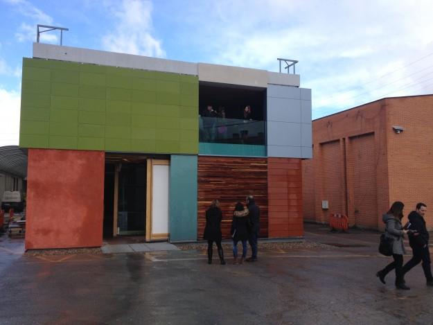 Pabellón-OIKOS-rehabilitación-sostenible-Vitoria-Gasteiz