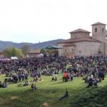 San-Prudencio-2015-Armentia