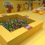 Lego El Boulevard