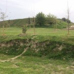 Monte de la Tortilla